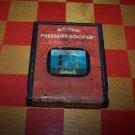 pressure cooker atari game cart activision