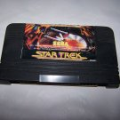 star trek sos game cart vic 20 commodore 1983 sega