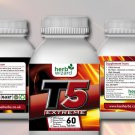 T5 FAT BURNERS -THE STRONGEST LEGAL DIET PILLS & EXTREME FAT/ WEIGHT LOSS          HH6