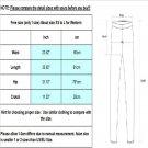 Sexy Fashion Women Stretchy Leggings Skinny Skull Printed Full Length Pants HC