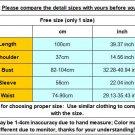 Women Casual Long Sleeve Cardigan Knit Knitwear Sweater Coat Long Wrap Outwear H