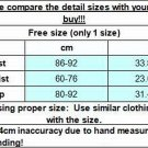 Women's Girl Sexy Lace Clubwear Hooded Lace T-shirt Shorts Set HC
