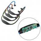Sport Wireless Bluetooth Handfree Stereo Headset For Smart phone Cellphone HC