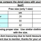 Women Singlet Racerback Vest Tank Top Sretchy Blouse Gothic Punk Rock T-Shirt HC