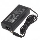 19V 3.42A Laptop Charger AC Adapter Power Supply for ACER Aspire GATEWAY ASUS HC