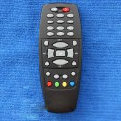 Replacement remote control for DREAMBOX 500 S/C/T DM500 DVB 2011 Version HC