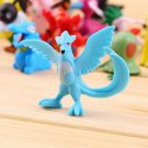 24PCS Cute Lovely Lots 2-3cm Pokemon Monster Random Figures Toy Party Gifts HC