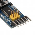 1pc Basic Breakout Board For FTDI FT232RL USB to Serial IC For Arduino HC