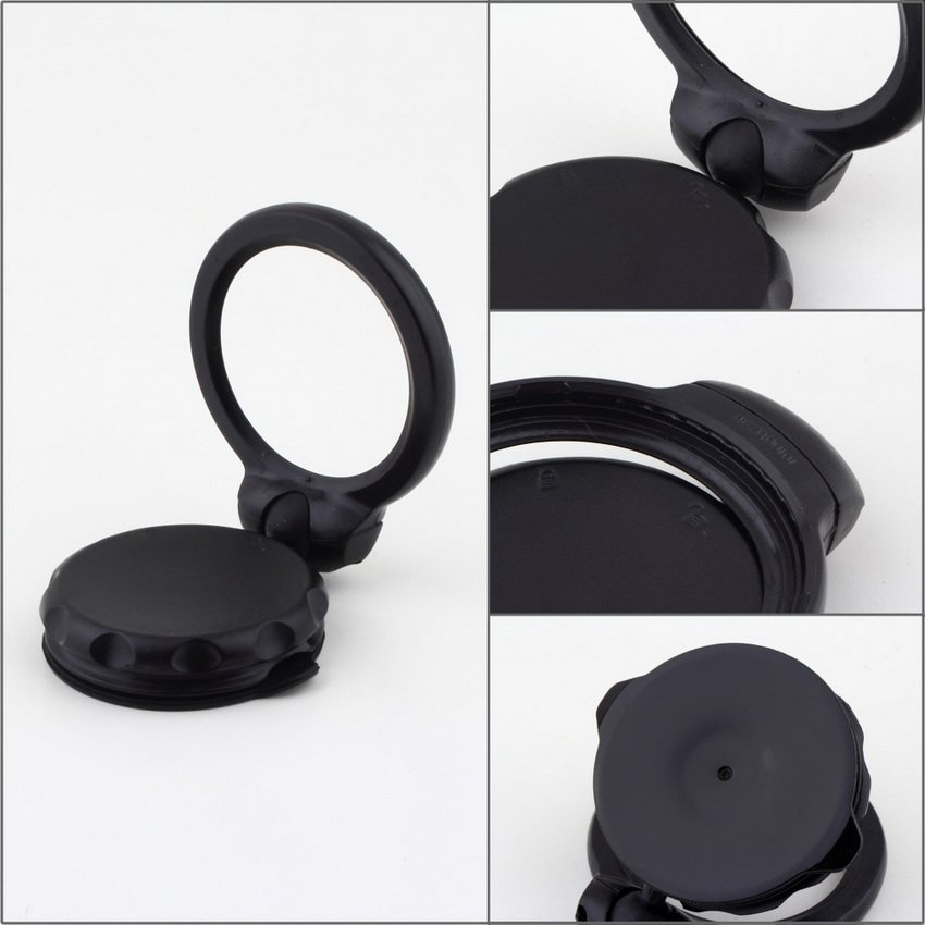 Car Windshield Mount Holder Suction Cup for TomTom V2 V4 one 125 130 140 335 HC