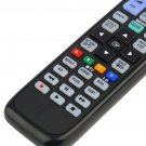 New Replacement Remote Control For Samsung BN59-01039A 3D DVD Smart TV HC