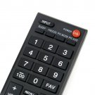 Brand New Portable Original Toshiba TV Remote Toshiba CT-90325 Remote HC