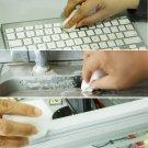 10 Pcs Magic Sponge Eraser Clean Cleaning Multi-functional Foam Cleaner White HC