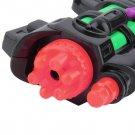 Kids' Super Soaker Shooter Water Gun Powerful Pistol Squirt Gun HC