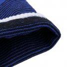 Palm Wrist Hand Support Glove Elastic Brace Sleeve Sports Bandage Gym Wrap HC