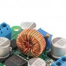 30W LM2587 Step-Up Voltage Modul DC-DC Power Module Boost Module HC