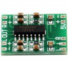 PAM8403 Audio Module DC 5V Mini Class-D digital amplifier board LCD HC