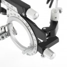 Optometry Optician Fully Adjustable Trial Frame Optical Trial Lens Frame HC