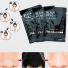 Mineral Mud Nose Pore Cleansing Blackhead Removal Cleaner Membranes Mask HC