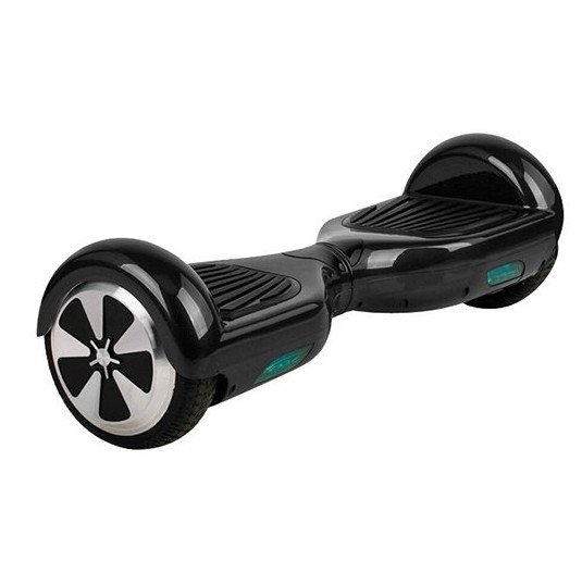 Hoverboard  Self Balancing Hover Board - Electric Hoverboards FS