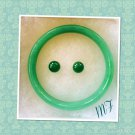 """Jade bangle"" Gift set"