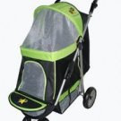 45 lb. Multiple Pet Stroller & Jogger