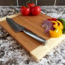 Cutting Board 11 x 14 Bamboo