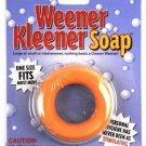 Kleener Weener