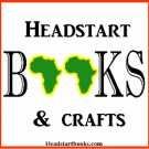 Headstart Books & Crafts - Orlando, Florida USA
