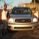 SF&L Auto Sales & Repairs - Orlando, Florida USA