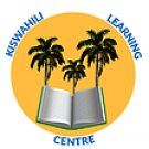 Kiswahili Learning Centre - Edmonton ,  Alberta Canada