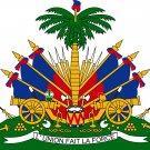 Organisation Haitienne d'Edmonton(Haitian Organizaion of Edmonton) - Edmonton, Alberta Canada