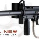 Tippmann A-5 Black Basic