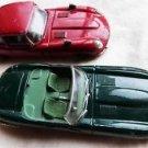 ANTIQUE CLASSIC JAGUAR CAR CORGI WHIZ WHEELS CARS  2XX