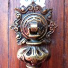 EASTLAKE DRAWER PULL CENTURY HARDWARE ANTIQUE CABINET DOOR DROP PULL