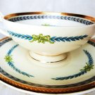 MYOTT SOUP BOWL DOUBLE HANDLE CONSOMME ATHENS MYOTT