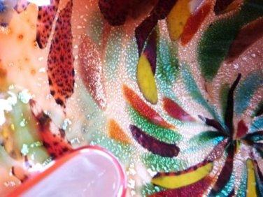 MURANO GLASS VENETIAN GLASS ITALIAN ART GLASS