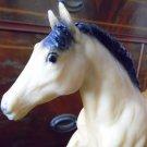 Breyer classic pony