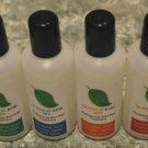 100ml Glycolic Acid AHA Skin Peel 30% - Acne Treatment – 100ml bumper pack