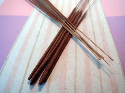 Incense Sticks - Sampler Pack - Choose 5