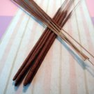 Incense Sticks - Sampler Pack - Choose 5