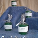 Fresh Cut Grass Votive Candle