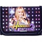 Hannah Montana Wallet~Black