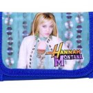Hannah Montana Wallet~Blue