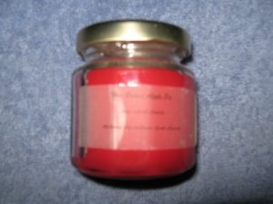 Wholesale Lot of 50 4 Ounce 12 Sided Classic Jar Candles