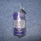 Unscented Lavender 4 Pack Teealight Set