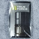 Avon Men's Fragrance Samples - True Force - Pack of 10