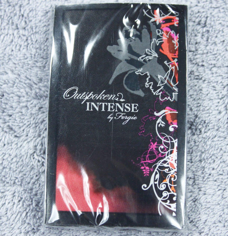 Avon Women's Fragrance Samples - Outspoken Intense Pack of 10