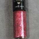 Hard Candy Nail Polish #670 GLAMOUR GIRL