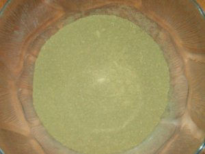 Green Vein Thai Kratom 1 oz.