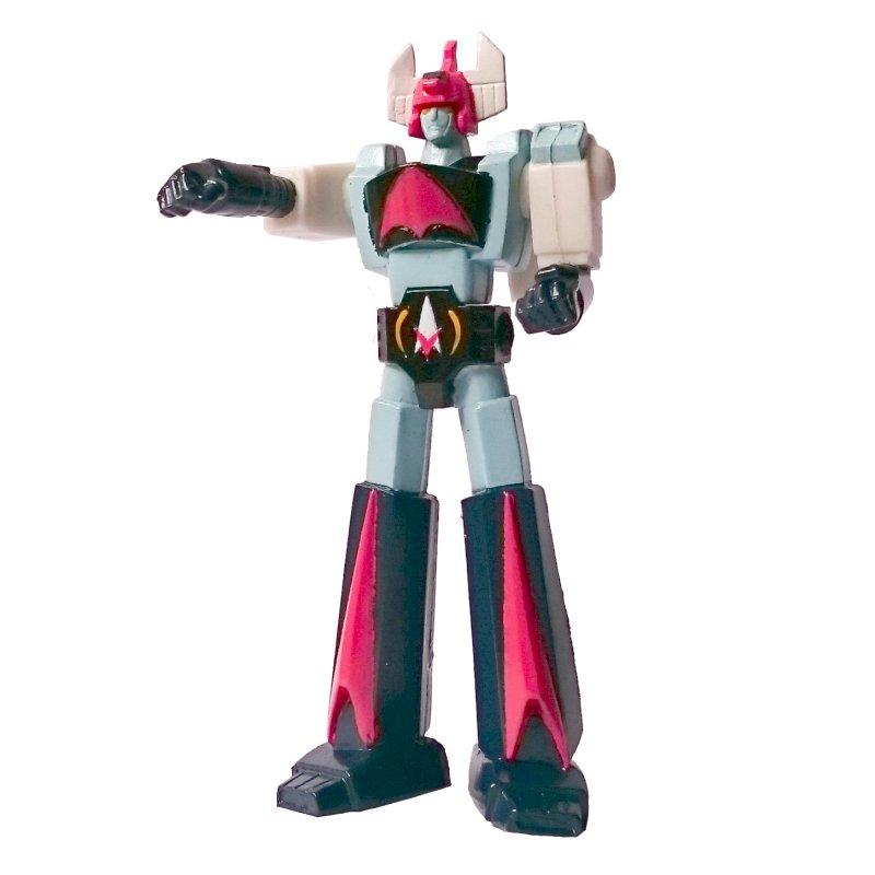 Planet Robo Danguard Ace - HG Series - Bandai